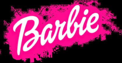 BARBIE-LOGO-psd40951.png