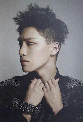 Cory Jeong 7.jpg