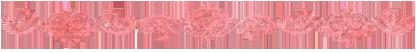 Pink-divider.png