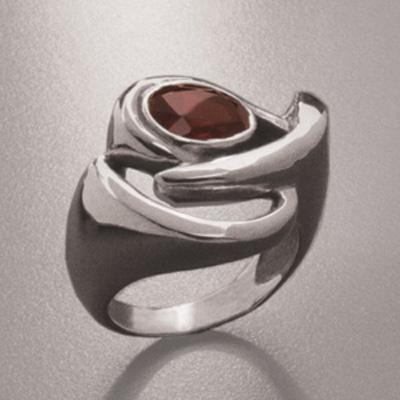 Preston Blake Prescott's ring.jpg