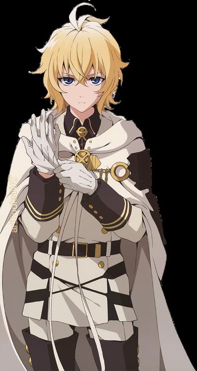 Main Forum/General/Wolfie and Merisa's RP