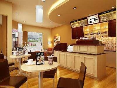 Coffee-Shop-Design-Ideas.jpg