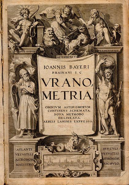 420px-Uranometria titlepage.jpg