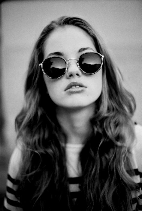 Beautiful-cool-fashion-girl-model-Favim.com-460632.jpg