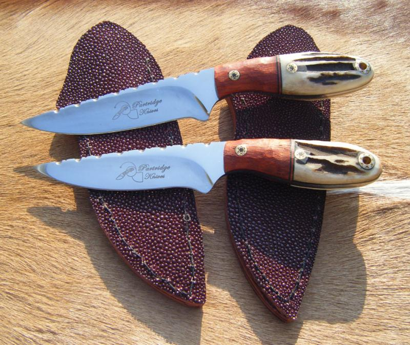 Des' hunting knives.jpg