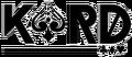 KARD-logo.png