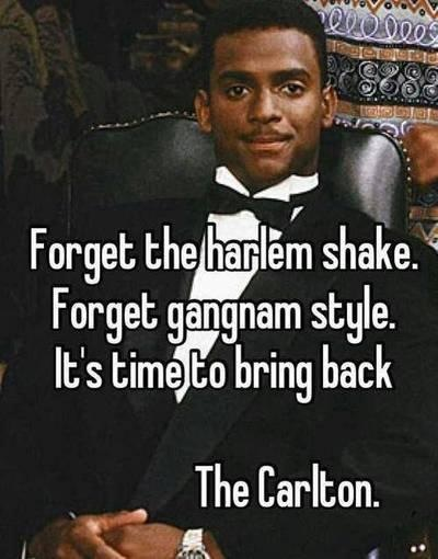 Bring-back-the-carlton-funny-memes.jpg