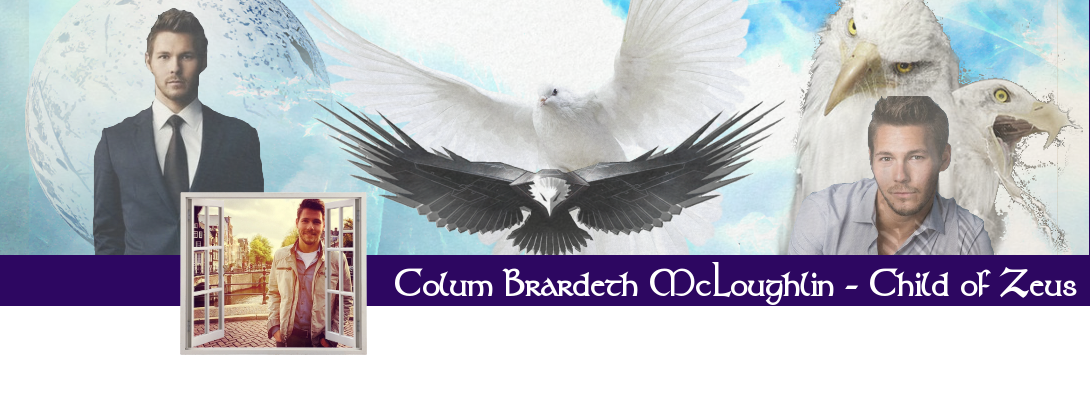 Colum header maybe.png