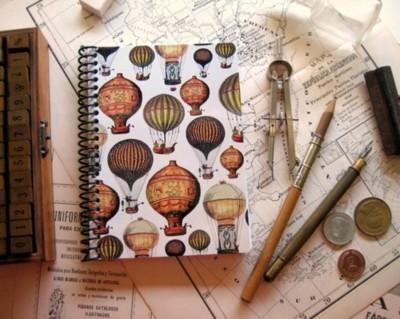 Atlas-balloon-book-map-notebook-Favim.com-418064.jpg