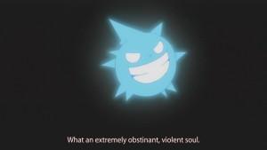 300px-Soul-eater-018-animestocks-com-.jpg