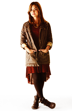 Images/Jenna-Louise Coleman