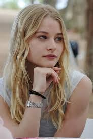 Bridget 2.jpg