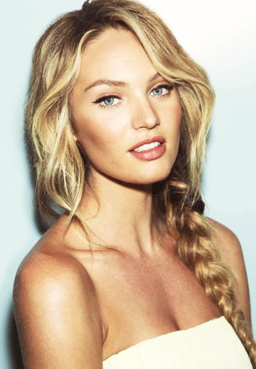 Candice-Swanepoel-hair-and-makeup.jpg