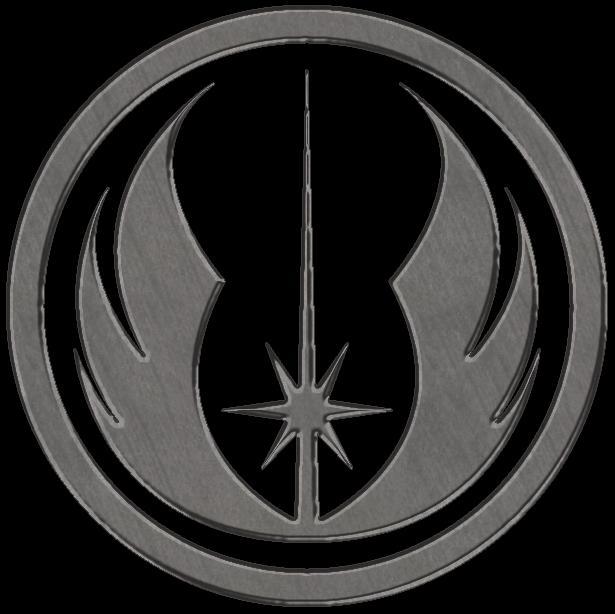 Black Jedi.jpg
