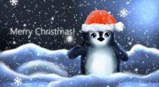 Christmas penguin.jpg