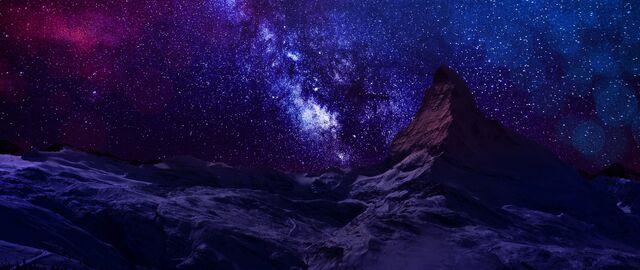 Earth and Stars.jpg