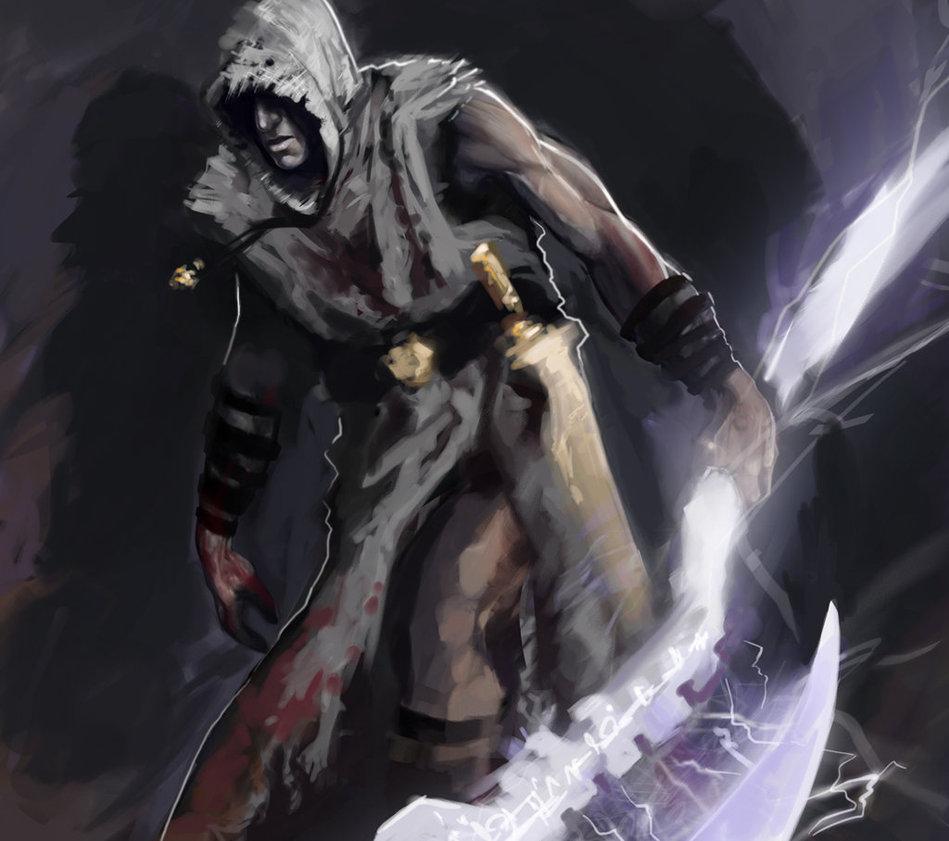 Judgment Warrior.jpg