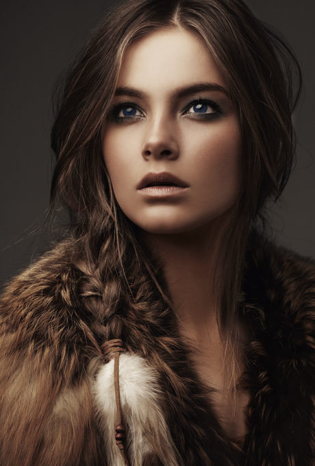 Beautiful-brown-hair-brunette-fashion-girl-Favim.com-341669.jpg