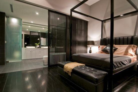 Jonas' Bedroom.jpg
