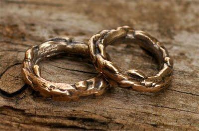 Bronze rings.jpg