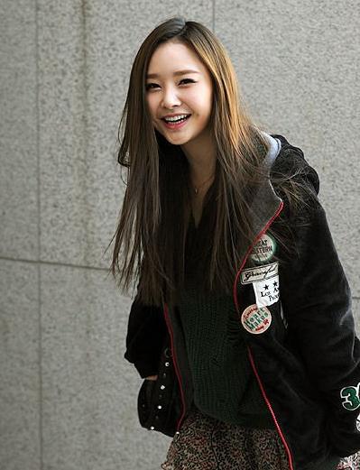 Nam Min Ky