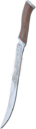 Sword transparent bckgrnd 5