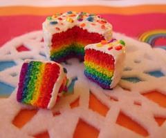 Flamm's bday cake.jpg