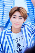 Graysen Yeon 15