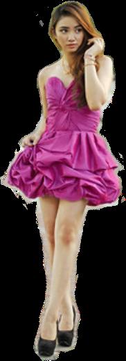 Abigail Rivera.png