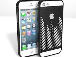 Cami's Iphone.jpg
