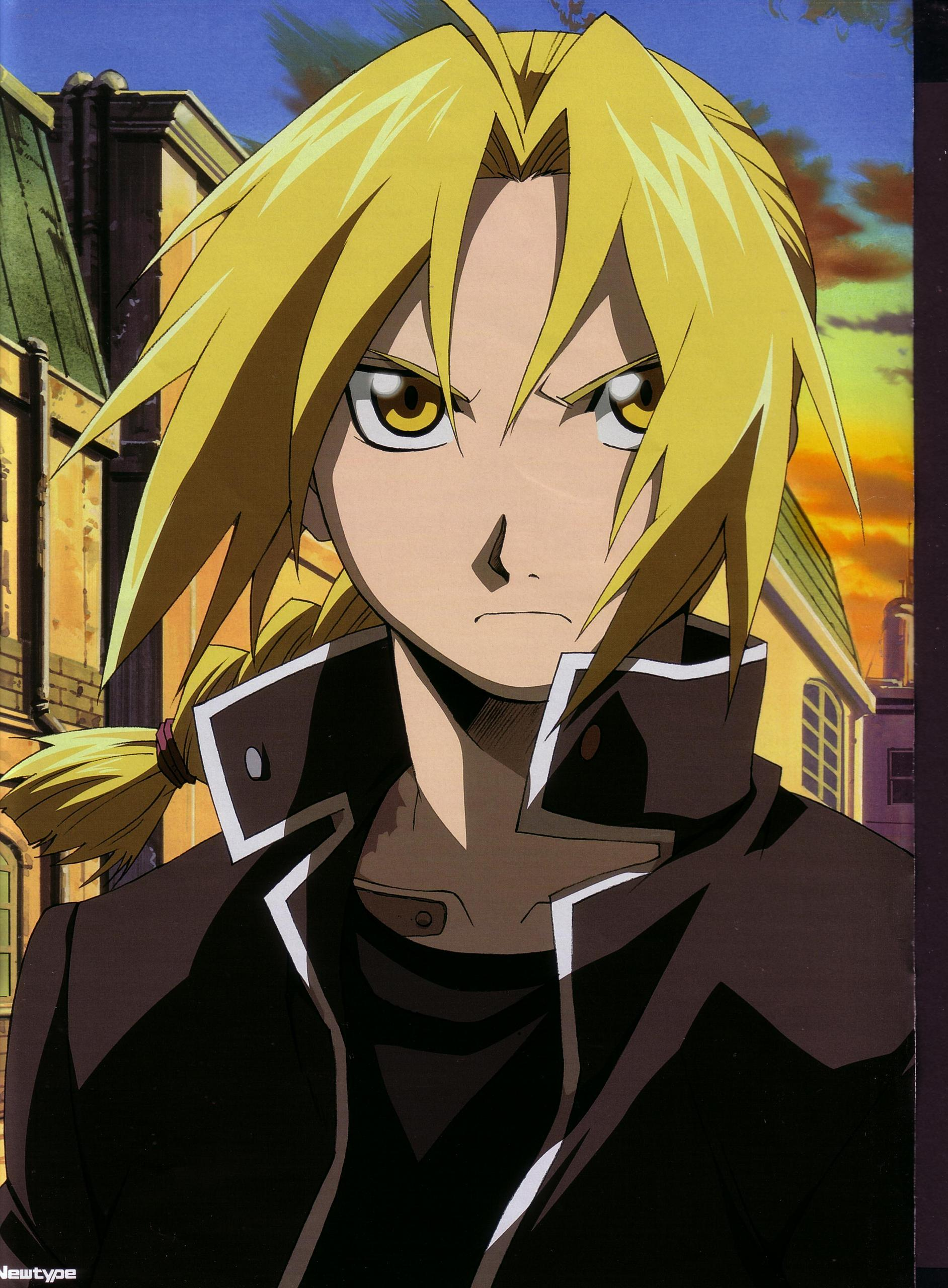 Images/Edward Elric