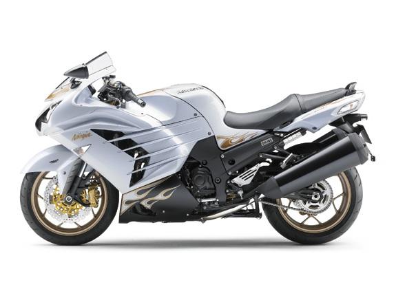 HaileeLee-Motorcycle-2.png
