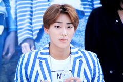 Graysen Yeon 16