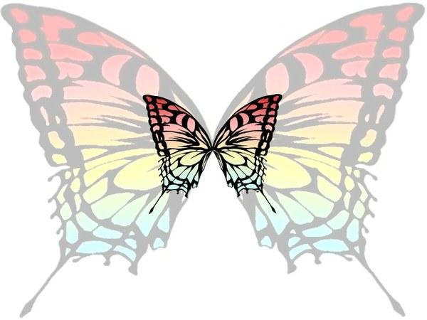Butterfly333.jpg