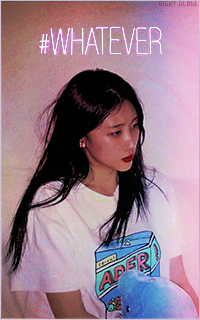 Hyuna1.png
