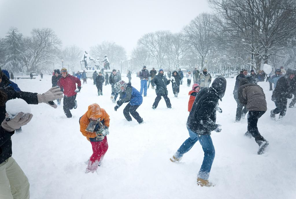 Snowballfight.jpg