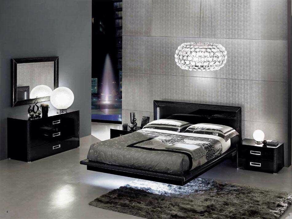 Bellamy-Bedroom.jpg