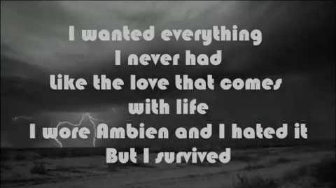 Alive-Sia_(lyrics)