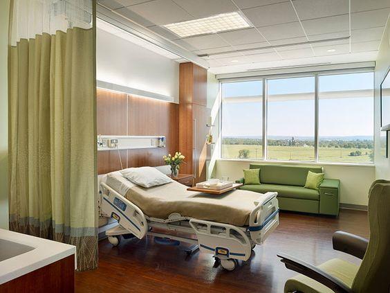 CampInfirmary.jpg