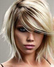 Short hairstyles.jpg