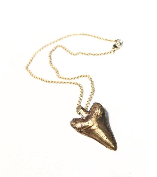 Alphonse Domville's necklace.jpg