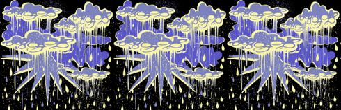 COLOURlovers.com-Stormy Reaction(1).png