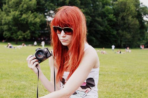 Camera-girl-park-photography-red-hair-Favim.com-416892.jpg