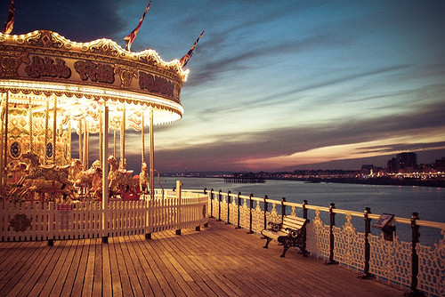 Carousel1.jpg