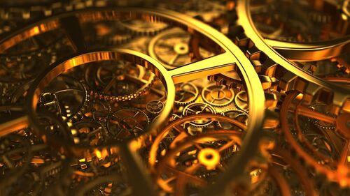 ClockworkGears.jpg
