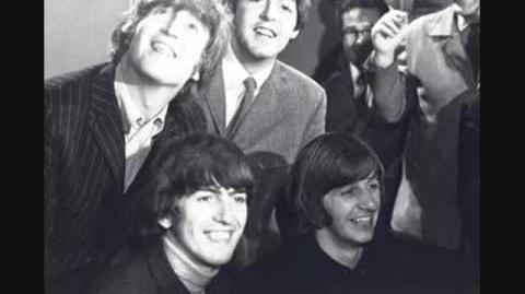 Beatles- Eleanor Rigby
