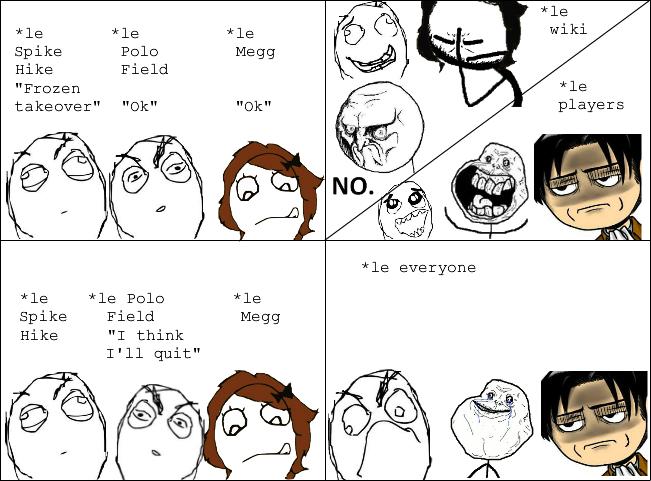 Ragecomic.png