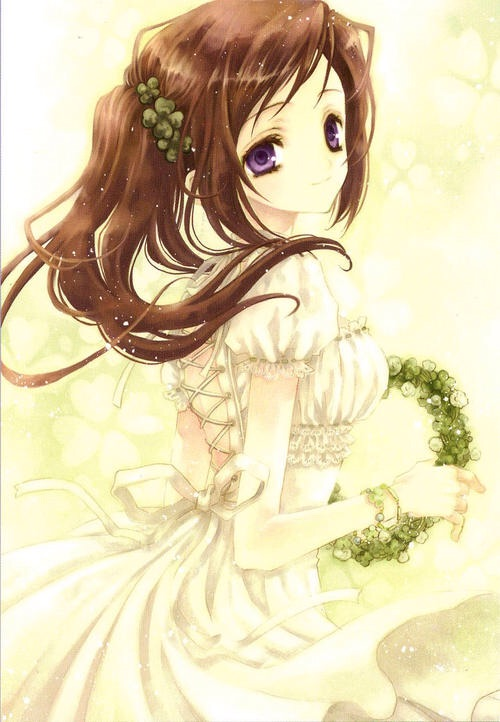Elysia5.jpg