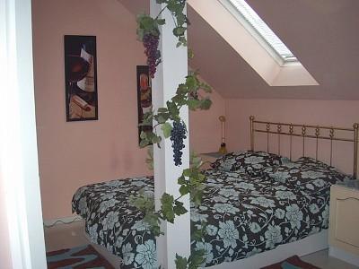 Deiondra/Deiondra's Room
