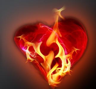 Heart and flames.jpg